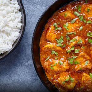 ferns vindaloo curry paste